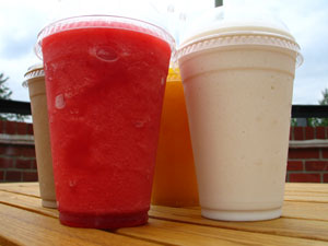 smoothies-juices-01