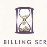 The billing service