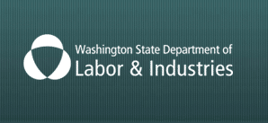 labor-industries-l-i-washington-state